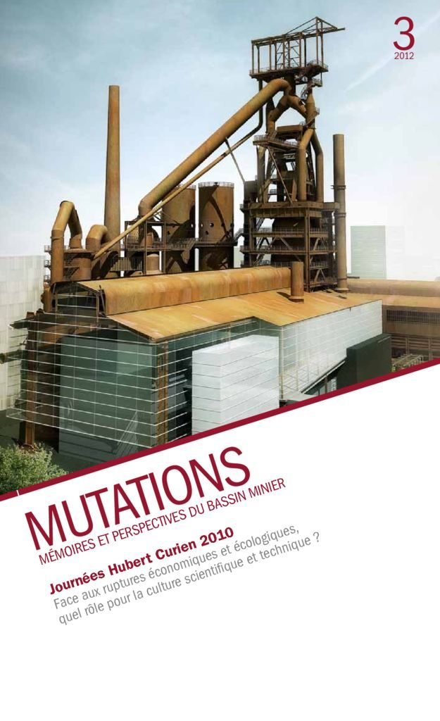 thumbnail of mutations_3