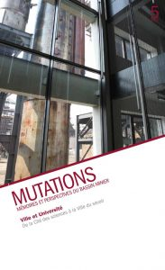 thumbnail of mutations_5