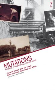 thumbnail of mutations_7